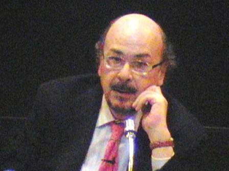 Joaquín Morales Solá