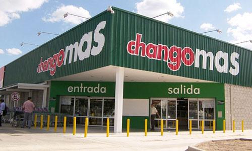 Instalarán cámaras de seguridad en los accesos a bancos y supermercados de Tigre.
