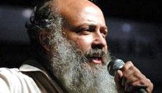 Pérsico renunció a su cargo en Desarrollo Social