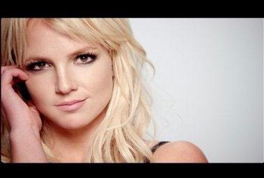 Britney Spears sube la temperatura de la pantalla con su nuevo videoclip
