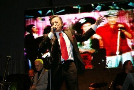 aniela Alejandra Torres, la nueva reina de Don Torcuato