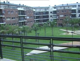 Se inauguró nuevo complejo residencial en Beccar
