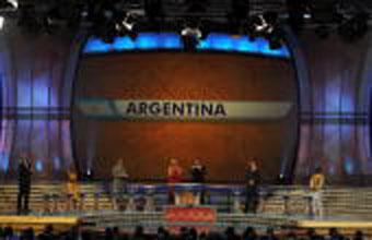 En Sudáfrica, Argentina volverá a encontrarse con viejos conocidos