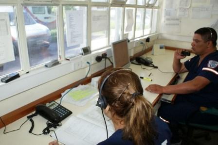 Desde su implementación, en mayo de 2008, el Turno Telefónico Tigre (TTT) Recibió casi 430 mil llamados