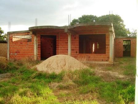 Tigre anunció facilidades para la regularización de construcciones no declaradas