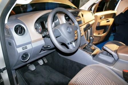 La industria automotriz bonaerense creció 53,4 por ciento en el semestre