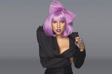 Lady Gaga quiere extender su talento y éxito más allá de la música