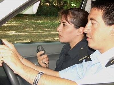 Continurá durante el 2010 el Programa Cuidado Comunitario. (