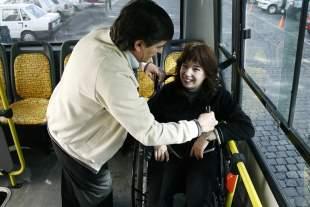 Cómo tramitar el certificado de discapacidad en Tigre
