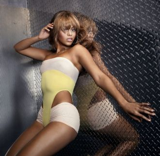 Beyonce arrasa en la entrega de los Grammy con 6 premios