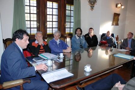 El Municipio de Tigre junto a la Prefectura Naval Argentina lleva adelante una serie de recomendaciones a quienes navegan por el Delta de Tigre