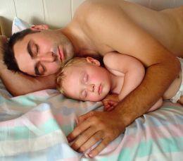 Las altas temperaturas generan tendencia al insomnio