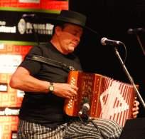 Recital de Antonio Tarragó Ros en Vicente López