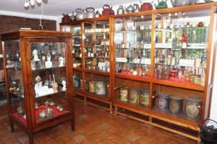 En Tigre los museos están al alcance de todos