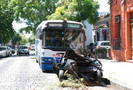 La comuna sanisidrense cede terrero a la policía para depósito de automóviles afectados a causas judiciales