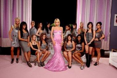 Paris Hilton vuelve a buscar a su mejor amiga con un reality