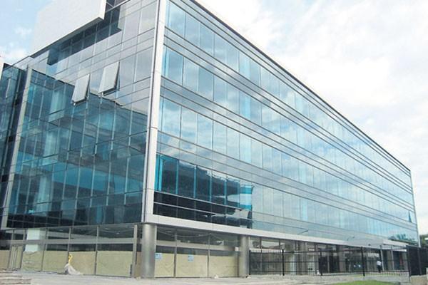 Buena respuesta en edificios premium en la Zona Norte