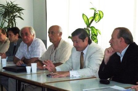 La seguridad ciudadana sigue creciendo en San Fernando