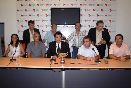 Exitosa tercera edición de la promo Compre en Tigre