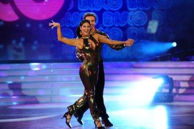 Silvina Escudero sostuvo que su amor por Alé está intacto
