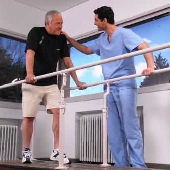 Una de cada tres personas con grado severo de hipertensión arterial puede sufrir un ACV en los próximos 5 años