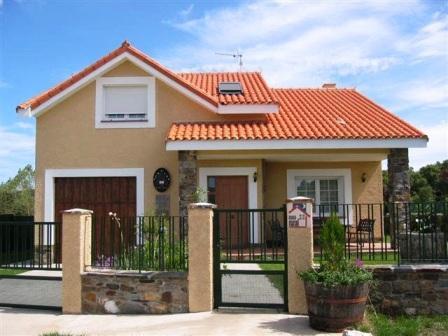 El crédito para acceder a una vivienda es imposible para muchas personas