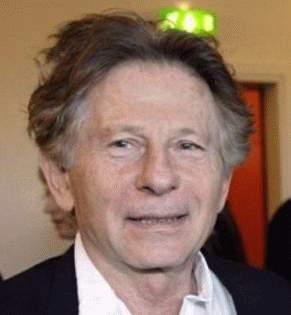 Suiza deja en libertad a Polanski pero la