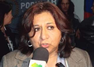 El Frente para la Victoria realizó su lanzamiento en Tigre