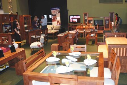 La industria del mueble tuvo su peor semestre desde 2002, según industriales