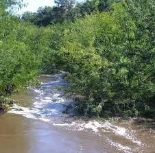 El OPDS realiza controles en el Río Luján