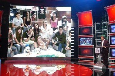 Telefe lanzó el casting para la versión 2011 de Gran Hermano