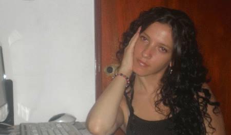 Nueva marcha por la desaparición de Erica Soriano en Villa Adelina
