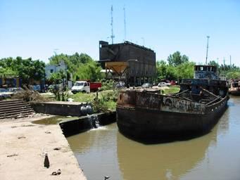 Clubes náuticos de San Isidro piden que el puerto pase a jurisdicción municipal