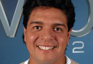 Asaltaron al hermano de Maradona y sobrevivió de milagro