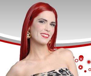 Viviana Canosa será la conductora de las galas del reality de Bailando por un sueño