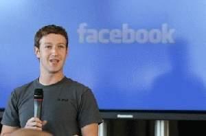 Facebook se convierte en una de las mayores empresas del mundo