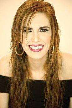 Viviana Canosa regresará el lunes a la pantalla de Canal 9