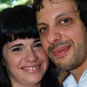 Eduardo Vásquez espera el juicio en prisión
