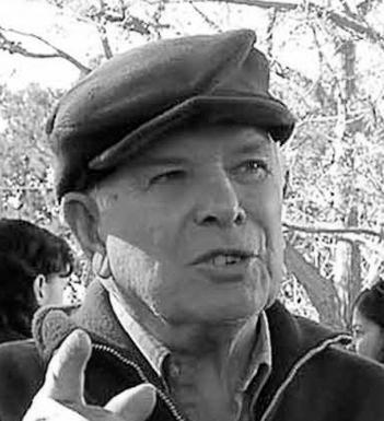Asegura conocer el Paradero del desaparecido  ¨Jorge Julio Lopez¨
