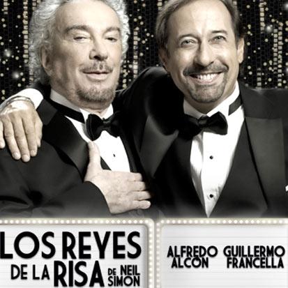 Alfredo Alcón ya tiene su Estrella de Mar de Oro