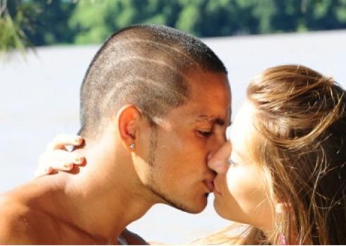 Agustina del Soñando por Bailar explica por qué no tiene sexo con Elías