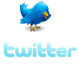 A contramano de otras redes sociales, Twitter no crece en cantidad de usuarios