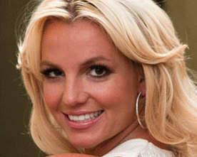 Demandan a Britney Spears por 10 millones de dólares