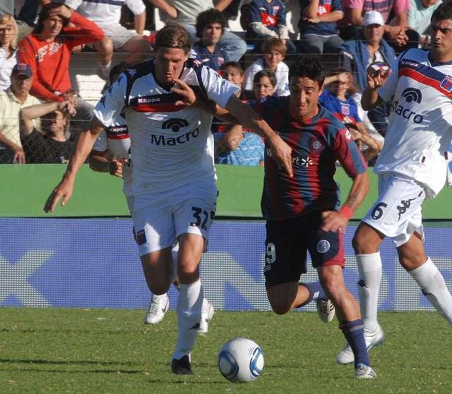 Tigre - San Lorenzo: Más que tres puntos