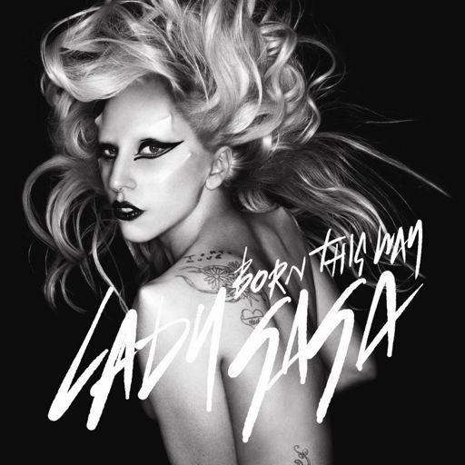 Controvertido video clip de nueva canción de Lady Gaga recibe duras críticas