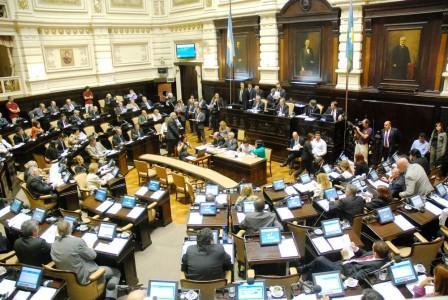 Diputados sancionó una ley para que los grandes generadores de residuos se hagan cargo del transporte y la disposición final