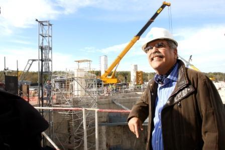 Bonadio procesó a De Vido por irregularidades en subsidios al gasoil para empresas de colectivos