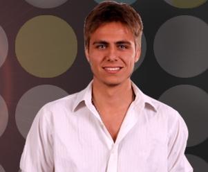 GH 2011: Martín Pepa abandonó la casa