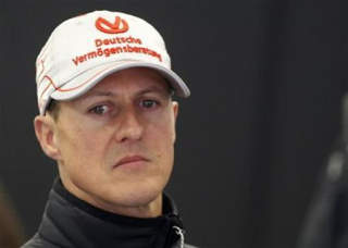 Schumacher probablemente se retirará  de la F1 en 2011