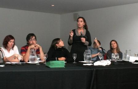 San Fernando premiado por su gestión cultural para jóvenes